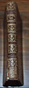 View Image 2 of 2 for DISCOURS SUR L'ORIGINE ET LES FONDEMENS DE L'INEGALITE PARMI LES HOMMES; par ... Citoyen de Geneve Inventory #17646