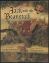 View Image 1 of 2 for Jack and the Beanstalk Inventory #445751