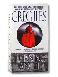 Turning Angel (A Penn Cage Novel)