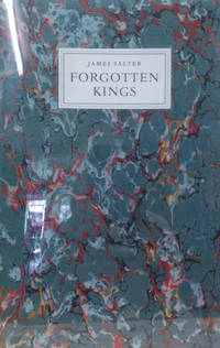 Forgotten Kings:  The Days of Irwin Shaw