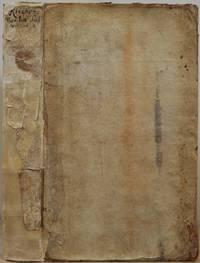 Mundus subterraneus, in XII libros digestus.