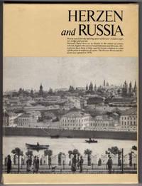 Herzen and Russia