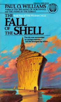 The Fall of the Shell