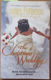 Christmas Wedding, The