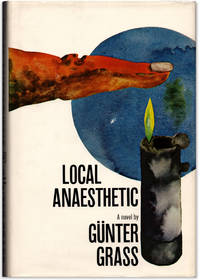 Local Anaesthetic.