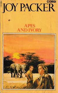 Apes And Ivory