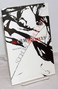image of Fractured Humorous