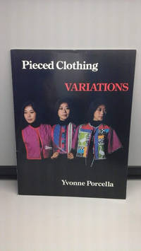 image of Pieced Clothing Variations