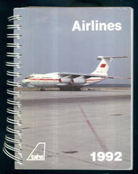 Airlines 1992