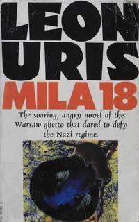 image of Mila 18