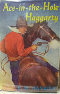 Ace-In-The-Hole-Haggarty