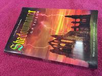 Shadowmancer (Shadowmancer, Bk 1) by G. P. Taylor - Paperback - 2005 - from Ramblingsid's Books and Biblio.com