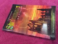 Shadowmancer (Shadowmancer, Bk 1)