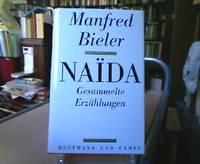 Naïda : gesammelte Erzählungen.