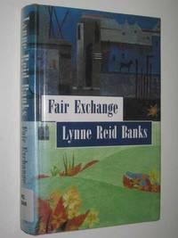 Fair Exchange