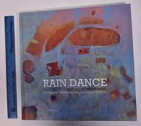 Rain Dance: Selected Recent Works by Viktor Mitic