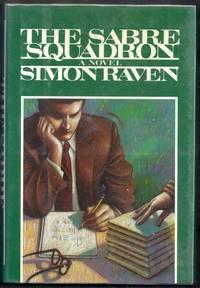 The Sabre Squadron. A Novel