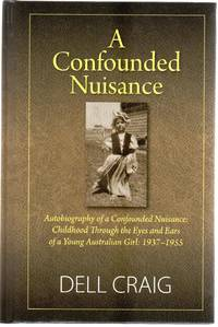 image of A Confounded Nuisance
