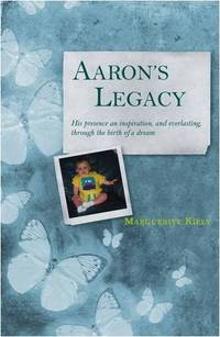 Aaron's Legacy