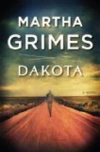 image of Dakota: A Novel