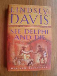 image of See Delphi and Die