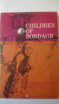 Children of Bondage