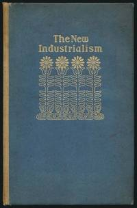 The New Industrialism