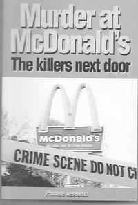 Murder at McDonald\'s: The Killers Next Door