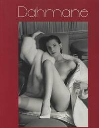 Dahmane (English, German and French Edition)