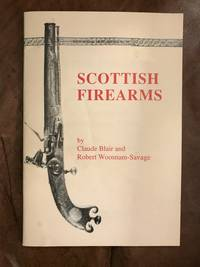 image of Scottish Firearms