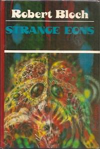 image of Strange Eons