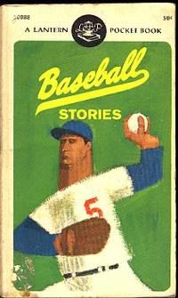 Baseball Stories