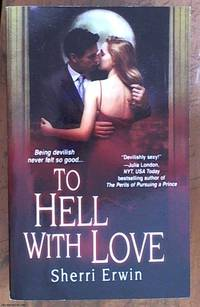image of To Hell With Love