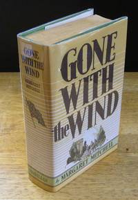 image of Gone with the Wind  [First Printing, May 1936]