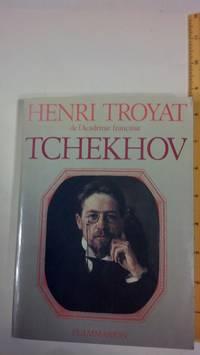 Tchekhov (French Edition)
