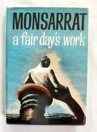 image of A Fair Day's Work (Signs of the Times series)
