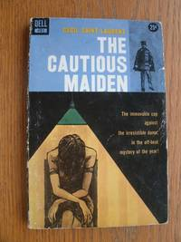 The Cautious Maiden # 921
