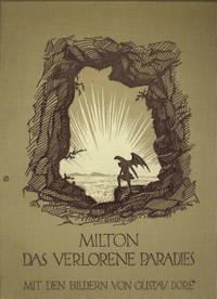 Miltons verlorenes Paradies