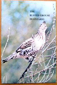 The Ruffed Grouse in Ontario
