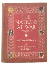 The Nations at War: A Current History
