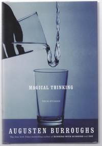 image of Magical Thinking : True Stories