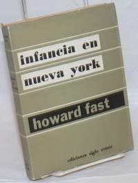 Infancia en Nueva York [Spanish-language edition of The Children]