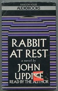Rabbit at Rest: Random House Audiobooks
