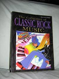 The Collection Of Classic Rock Music