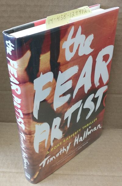 New York: Soho Press, 2012. First Edition, First Printing. Hardcover. Large octavo; VG/VG; black and...