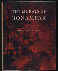 The Murals of Bonampak