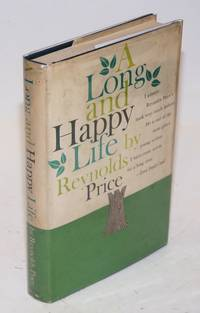 A Long and Happy Life