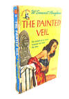 image of THE PAINTED VEIL