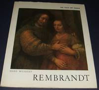 image of Rembrandt