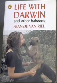 https://www biblio com/book/evaluarea-psihologica-manualul